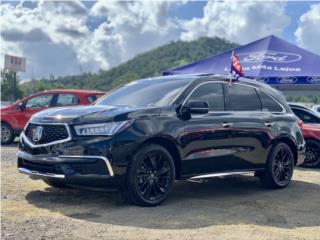 AutoCars.PR Puerto Rico