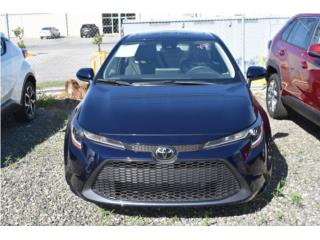 CAMRY SE 2020 / GARANTIA DE POR VIDA 0%APR , Toyota Puerto Rico