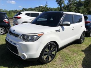 VALLE AUTO SALES Puerto Rico