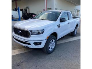 FORD F150 LARIAT SPORT  5000 REBATE , Ford Puerto Rico