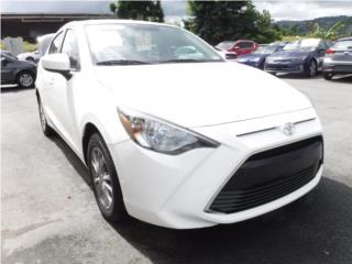 TOYOTA CAMRY EN ADRIEL 200.000 DE GARANTIA , Toyota Puerto Rico