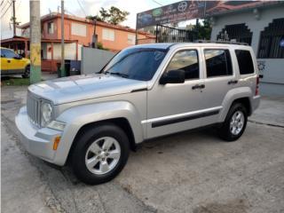 AUTO OFERTAS P.R Puerto Rico