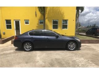 AUTO OFERTAS  Puerto Rico