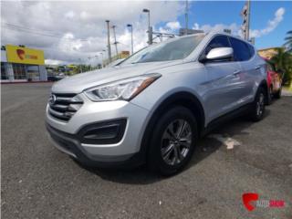 HYUNDAI KONA SE 2018 ECONOMICA MIRALA!! , Hyundai Puerto Rico