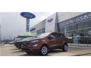 2013 Ford Escape S, I3D82567 , Ford Puerto Rico