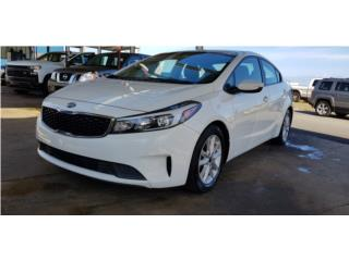 2428 Auto Sales Puerto Rico