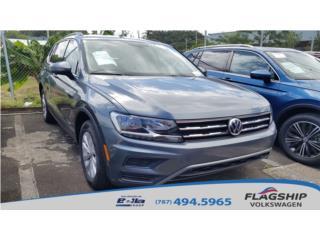 Flagship Volkswagen Puerto Rico