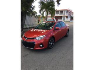 167 Auto Gallery LLC. Puerto Rico