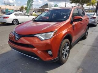 Auto Credit Solutions Puerto Rico