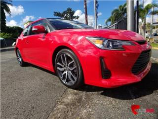 2015 SCION FR-S 2.0L H4 200hp , Scion Puerto Rico