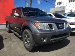 AUTO AUTHORITY Puerto Rico