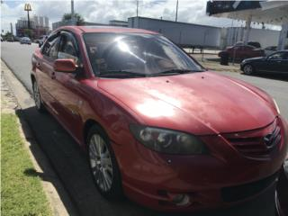 AUTOMOBILI DE SAN JUAN Puerto Rico