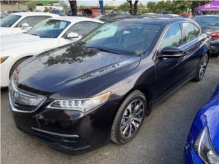 AJ's Auto Sale Puerto Rico