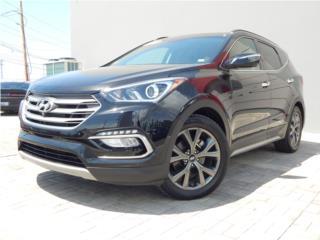 KONA TURBO ULTIMATE 2019  , Hyundai Puerto Rico