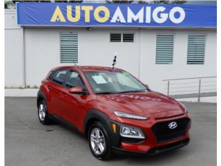 HYUNDAI TUCSON 2017 \\ $329 MENS // , Hyundai Puerto Rico