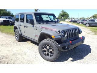 2018 Jeep Grand Cherokee High Altitude , Jeep Puerto Rico