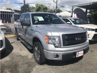 AUTOS DEL ESTE Puerto Rico