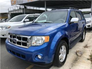 FORD EXPEDITION KING RANCH 2006 , Ford Puerto Rico