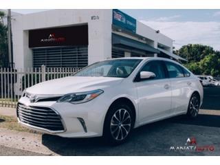 2019 Toyota Corolla L CVT , Toyota Puerto Rico