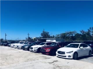 NERY AUTO SALES Puerto Rico