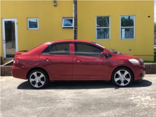 AUTO OFERTAS DORADO Puerto Rico