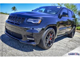 MODELO DOS PUERTAS 4X4 , Jeep Puerto Rico