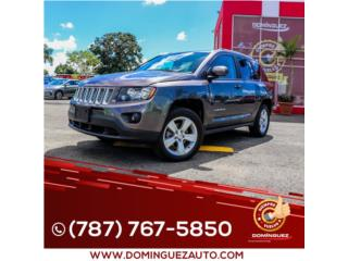 2012 Jeep Wrangler Unlimited Sport, T2130798 , Jeep Puerto Rico