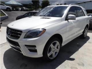 Liquidación Mercedes-Benz CLA 250  , Mercedes Benz Puerto Rico