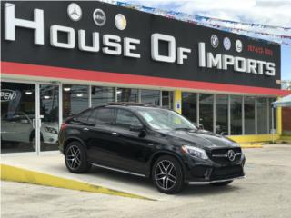 HOUSE OF IMPORTS Puerto Rico