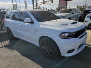 A.M. Auto Puerto Rico