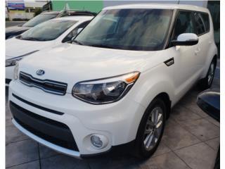 Miranda Auto Puerto Rico