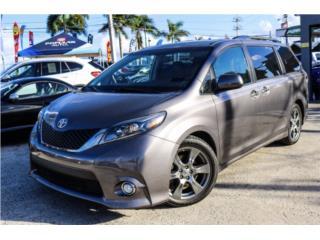 #1 AUTO SALES PREMIUM Puerto Rico