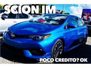 2015 SCION FR-S 2.0L H4 200hp , Scion Puerto Rico