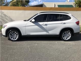 CERAMIC PACKAGE SPORT EXECUTIVE Y MUCHO MAS  , BMW Puerto Rico