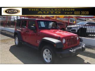 JEEP RENEGADE 2018 8K , Jeep Puerto Rico