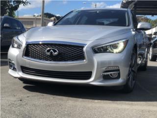 Abraham Rosado Auto Sales Puerto Rico