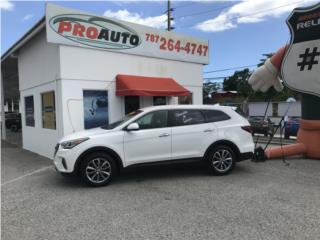 PRO AUTO San German Puerto Rico