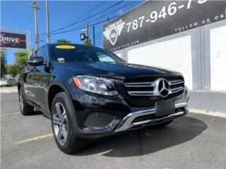 MERCEDES BENZ ML350 4MATIC 2012 CLEAN!! , Mercedes Benz Puerto Rico