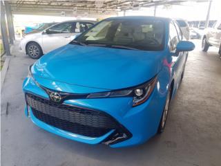 Wilkins Autos  Puerto Rico