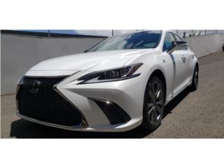 LEXUS IS 200T F-SPORT 2016 // $469 MENS//  , Lexus Puerto Rico