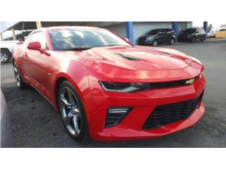 Auto Sales del Norte  Puerto Rico