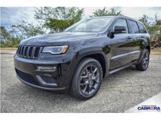 2018 JEEP WRANGLER UNLIMITED SPORT JL , Jeep Puerto Rico
