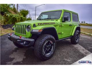 2013 Jeep Grand Cherokee Overland, I3525825 , Jeep Puerto Rico