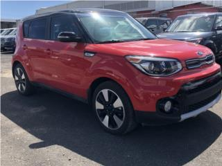 Ashly Auto Sales Puerto Rico