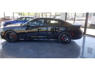 Dodge Puerto Rico Dodge, Daytona 2020
