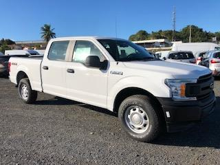 FORD RAPTOR 4X4 2019! , Ford Puerto Rico