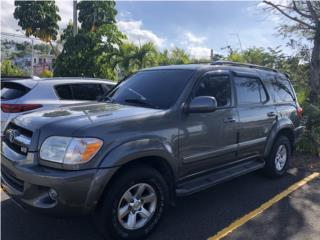 FJ CRUISER !VEN A VERLA! , Toyota Puerto Rico