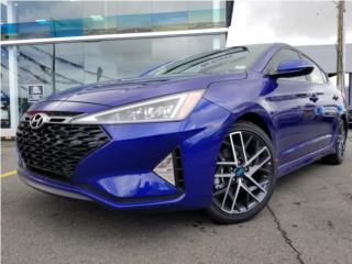 HYUNDAI VELOSTER TURBO 2016 / $289 MENS , Hyundai Puerto Rico
