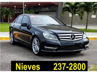 GLOBAL AUTO GROUP & CAR RENTAL  Puerto Rico