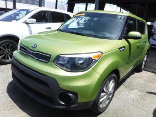 Auto Grupo Kennedy  Puerto Rico